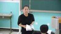 河大版(2016)语文七上4.14《春》教学视频实录-王智敏