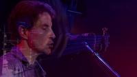 Francis Cabrel - Hors-saison Tour, Zenith of Toulouse 2000 法語流行民謠