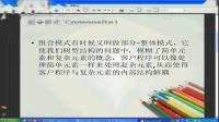 [SSY_UnitTest培训]_012.JUnit设计模式之组合模式详解