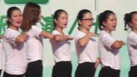 03 教师集体承诺 -云潭镇中英幼儿园期末汇演