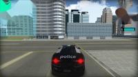 3汽车驾驶模拟器快速赛车驾驶员游戏游戏玩法