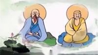 佛教教育短片 老实念佛的故事四则