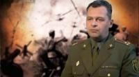"""Операция """"Багратион"""". ВоенТВ Беларуси"""