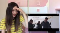张艺兴 Honey 海外观看反应 Lay Honey MV Reaction