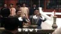 农民歌手王文正演唱【万里长城永不倒】专用