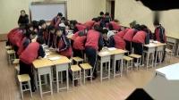 河大版(2016)语文七上4.15《秋颂》教学视频实录-梁敬革