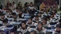 """河大版(2016)語文七上6.22《我的""""長生果""""》教學視頻實錄-肖艷玲"""