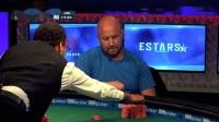 德州扑克:2019WSOP 3000美元shoot out决赛桌_05