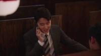 《春夜》韩剧OST-音乐-高清完整正版视频在线观