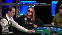 德州扑克:2019WSOP主赛事Day1A_01