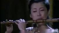 杨岚笛曲《小放牛》( 刘祥普上传)(1)-音乐-高清