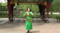 葫芦丝演奏《侗乡之夜》内蒙古葫芦丝巴乌协会会员呼市老年大学毕业班联谊活动