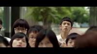 爱剪辑-分岔-电影版(自制卡拉OK版)-音乐-高清