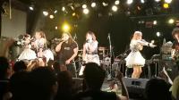 日本偶像搖滾金屬LADYBABY - ニッポン饅頭 feat.