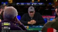 德州扑克:2019WSOP主赛事Day1A_04