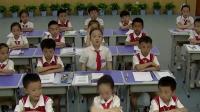 冀教版二年級數學《用不同的方式表示和整理》優秀教學視頻