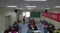 冀教版一年級數學《加法的初步認識》優秀教學視頻