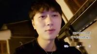 小小小酷哥直播录像2019-07-04 21时48分--22时23分 虎牙