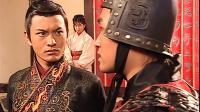 大汉天子第一部高清版27