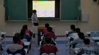 人教版初中地理七上-1.3《地图的阅读》教学视频实录-冯玉茹