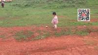 洛宝房车环游世界第6集云南神秘大山里隐藏的飞虎队战机_01
