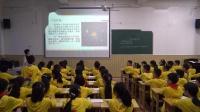 西師大版三年級數學《認識閏年》練習課教學視頻