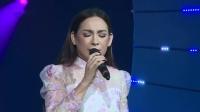 Mạnh Quỳnh & Phi Nhung Song Ca Khúc Tân Cổ - Đêm Cuối -Tiễn Em Theo Chồng--越南歌曲