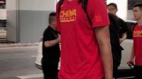 篮球:中国男篮擎天柱易建联,男篮世界杯希望你们努力加油