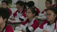 人教版地理七上-3.1《多变的天气》教学视频实录-隋鑫