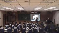 青島版五年級數學《排列》優秀課堂實錄-實驗小學郭老師