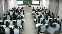 青島版六年級數學《按比例分配》優秀課堂實錄-洛陽王老師
