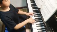 190705-练习《练习曲》