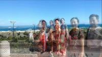 美丽三亚 浪漫天涯 --海南游之二  制作 湖南乐哈哈