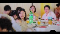 20190615 Kenneth Wong+Linda Zhang张潇临