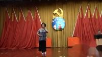 《被唾弃的人》》沙琳琳 无锡益乐戏曲 上海无锡常州沪剧票友联谊会2019.7.9无锡崇正大厦