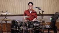 [MV]진지소년과 홍대요정 - #진과홍의 인디스타 제3화 Drummer '과'
