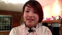 【他山之石】20170726专题培训【如何成功邀约】婕斯绿宝石总裁Linda Gou