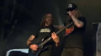 At The Gates - live @ Full Force Festival 2019
