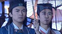 《无敌县令》第01集