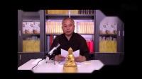 佟爱国老师-细谈开林法师的往生-_标清_标清