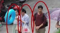 400余人搜救至今下落不明 专案组赴广东调查女童失踪