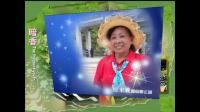 中国《生命之歌》公益网站 北京微信好友「王立梅」江西行(今夜无眠)