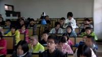 人教版地理七上-4.1《人口与人种》教学视频实录-许再生