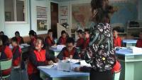 人教版地理七上-4.1《人口與人種》教學視頻實錄-趙帥帥