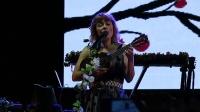 【Strawberry Alice】澳大利亚女歌手Lenka 2019中国巡演上海站 - 返场,2019-07-11 VAS Livehouse 瓦肆现场