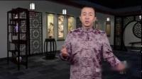 上海电视台纪实频道 收藏栏目