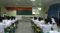 人教版地理七上-4.2《世界的语言和宗教》教学视频实录-盛明明