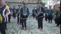 弦子舞 - 云南山歌03