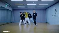 [MV]1TEAM(원팀) - 롤링롤링(ROLLING ROLLING) 안무영상(Dance Practice)