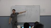 中小学信息学第1阶段第02课